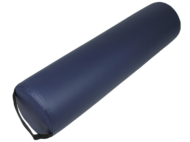 Physique Full Round Bolster Cushion