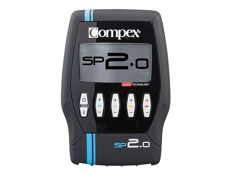 Compex Sport 2.0