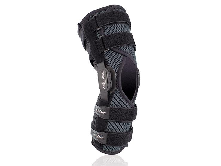Donjoy® Playmaker II Knee Brace