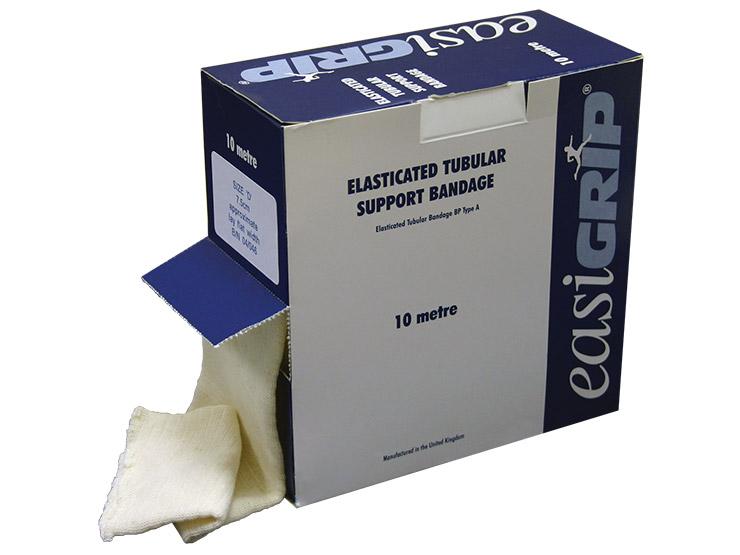 Easigrip Elastic Tubular Bandage
