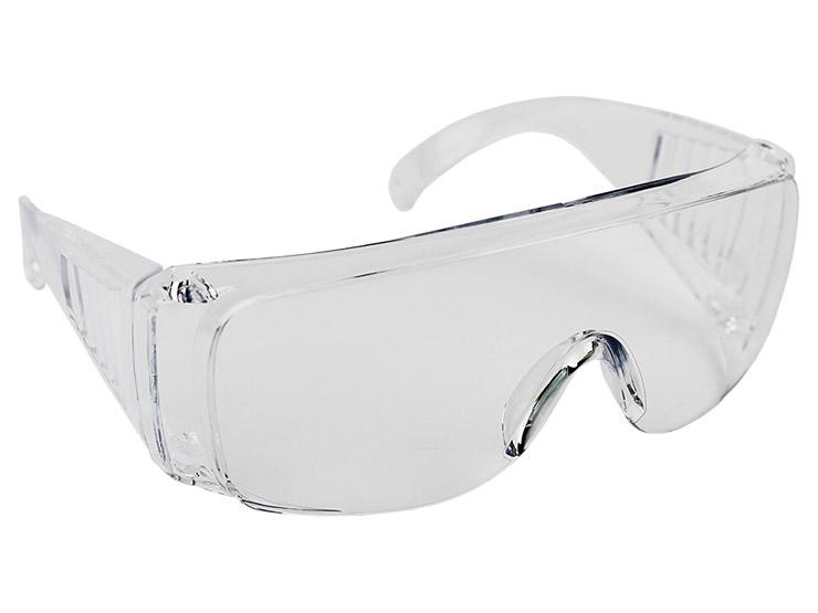 Eye Protection Goggles