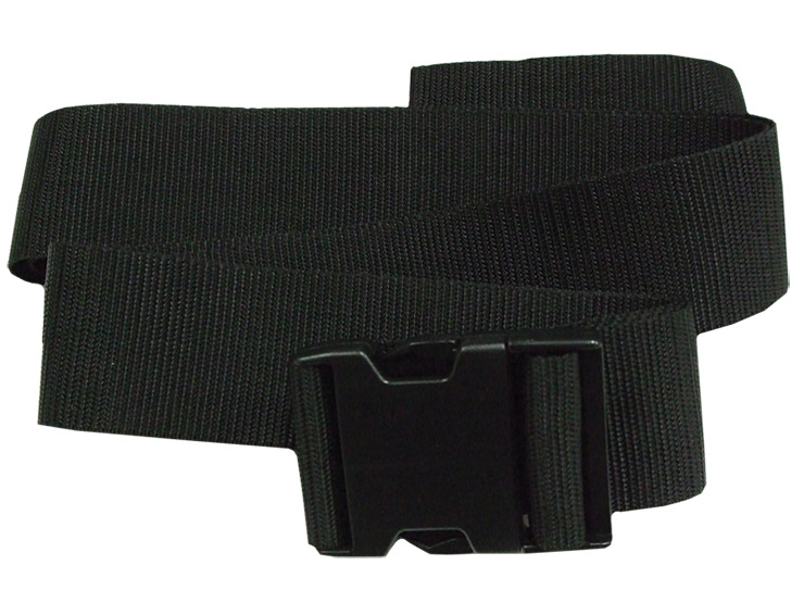 Fixation Belt