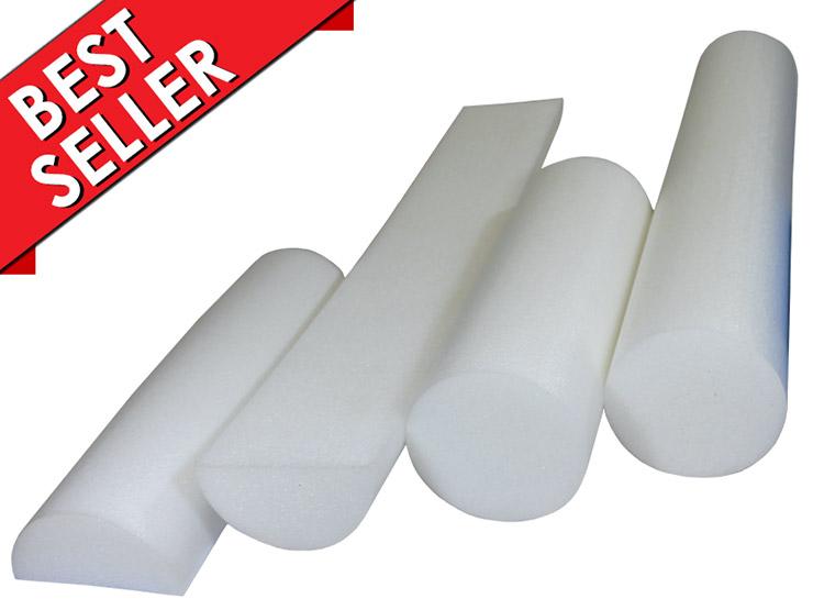 Foam roller sizes buy foam roller various sizes of high quality foam