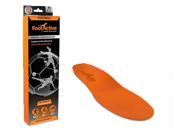 FootActive® Football