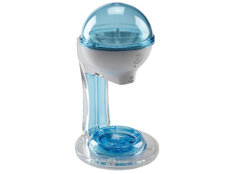 Germstar Hand Sanitiser Touchless Dispenser