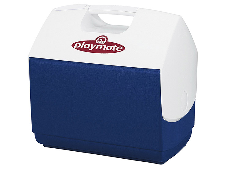 Igloo Playmate Elite Cooler 15 Litre