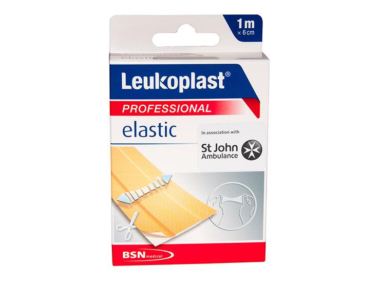 Leukoplast® Elastic