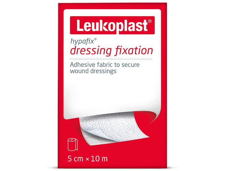 Leukoplast® Hypafix®
