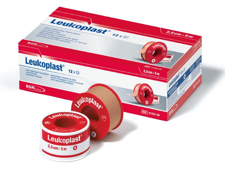 Leukoplast®