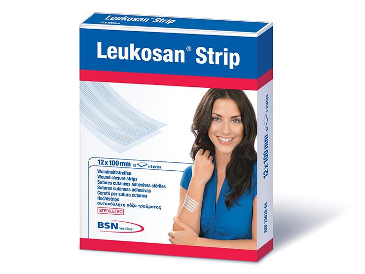 Leukosan® Strip
