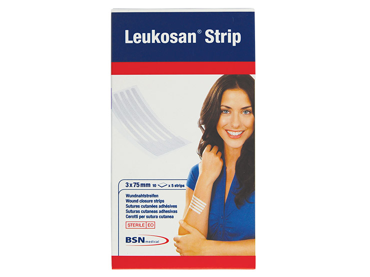 Leukosan® Strip