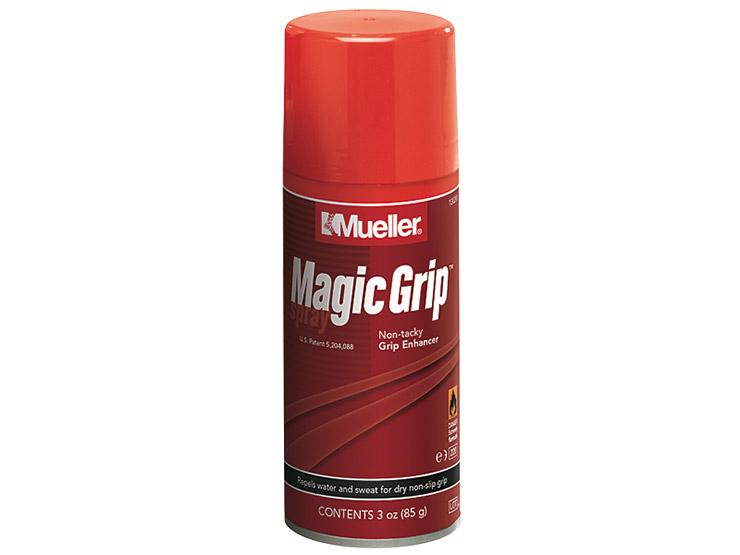 Mueller Magic Grip