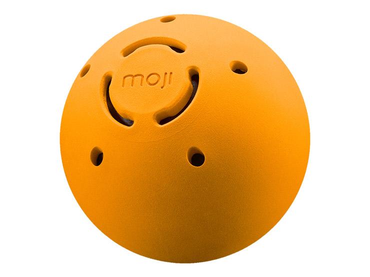MojiHeat Heated Massage Balls