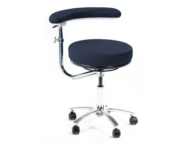 Multi Procedure Chair