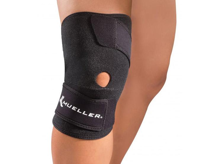 Mueller® Open Patella Knee Support