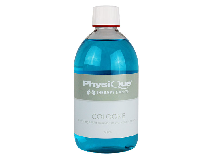 Physique Sports Cologne
