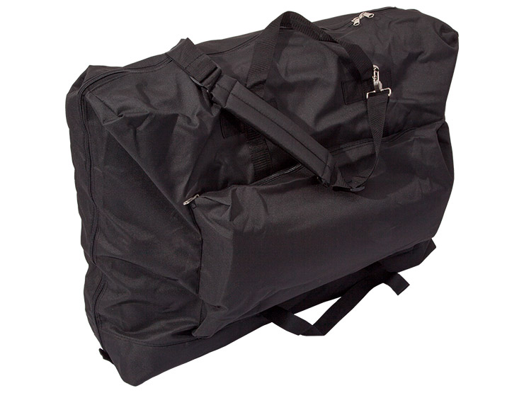 Physique Couch Carry Bag