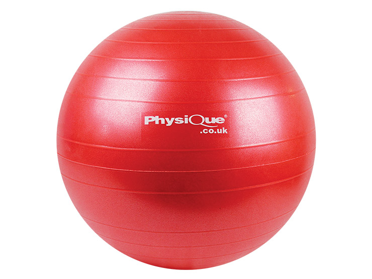 Physique Gym Ball