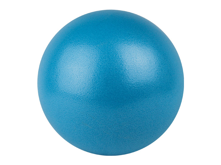 Physique Soft Pilates Ball