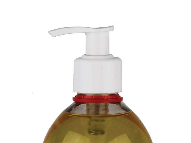 Physique Massage Oil Pump Dispenser