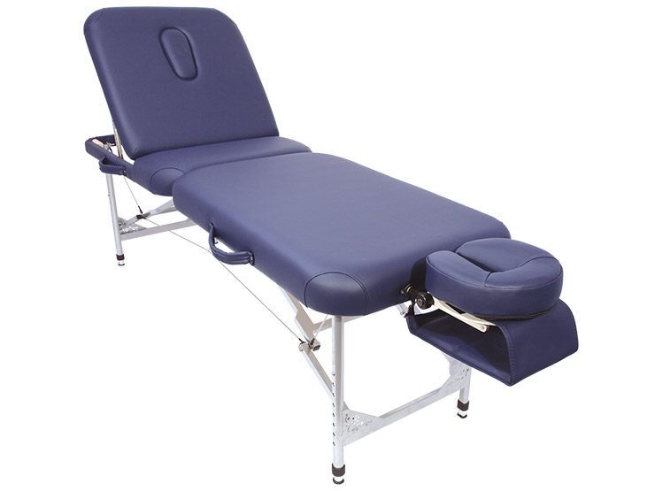 Physique Therapy Couch