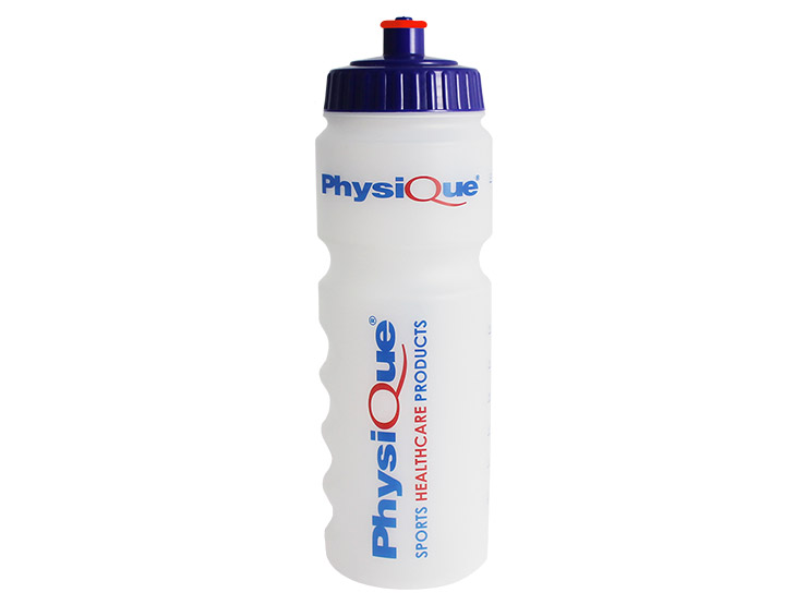 Physique Water Bottle 750ml