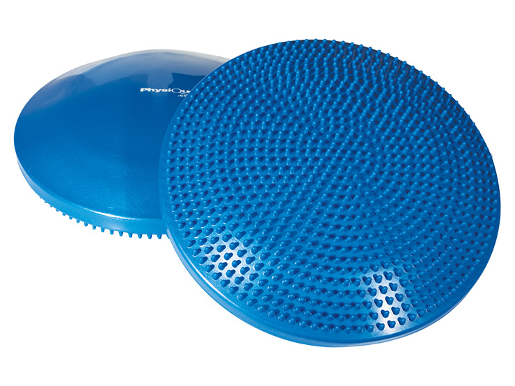 Physique Wobble Air Cushion