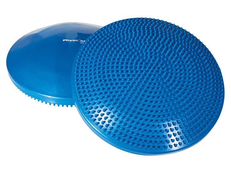 Physique Wobble Air Cushion