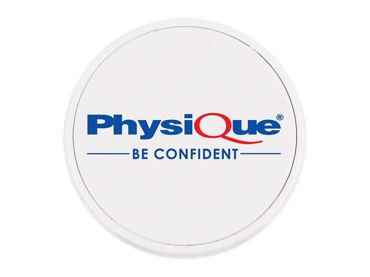 Physique Phone Grip and Stand