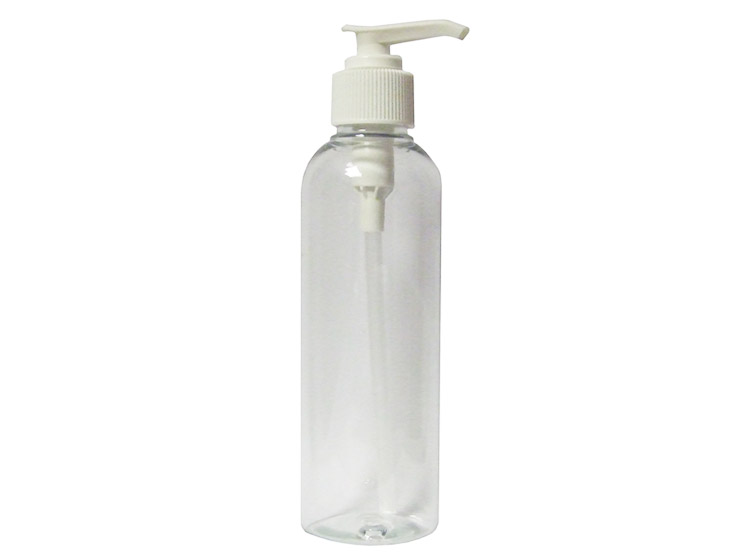 Pump Bottle Dispenser 200ml