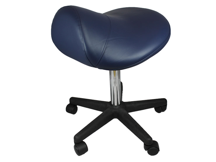 Physique Saddle Stool