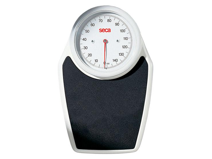 Seca Scales 761