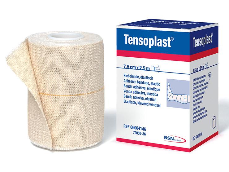 Tensoplast®