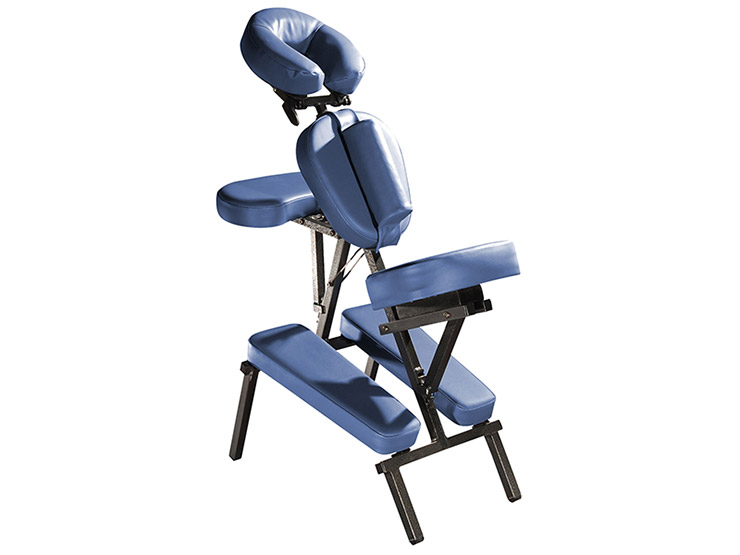 Physique Therapy Chair