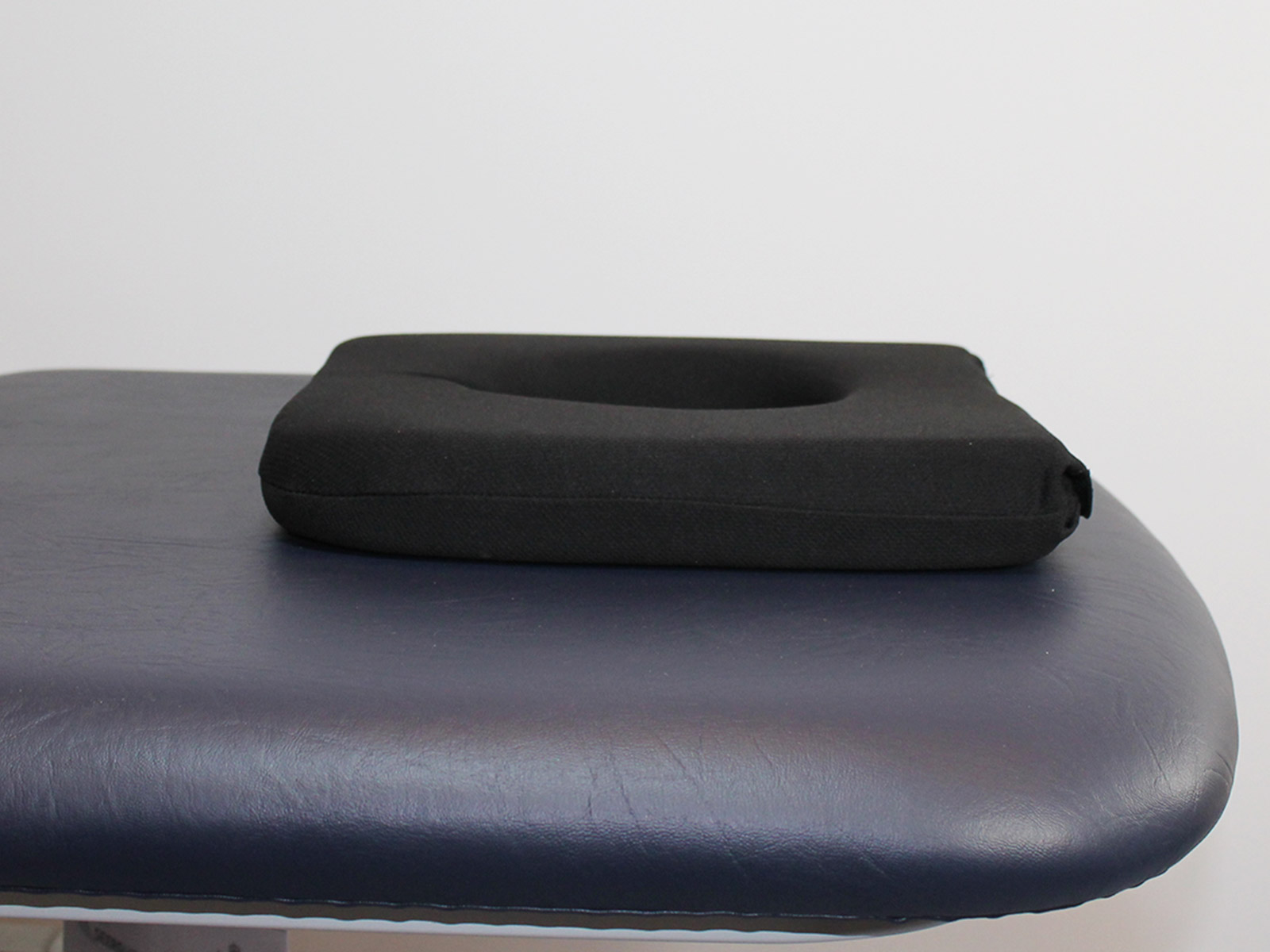 Buy Memory Foam Couch Face Cushion From Physique