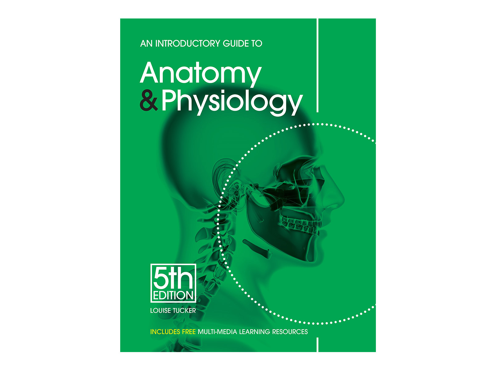 Buy An Introductory Guide to Anatomy & Physiology