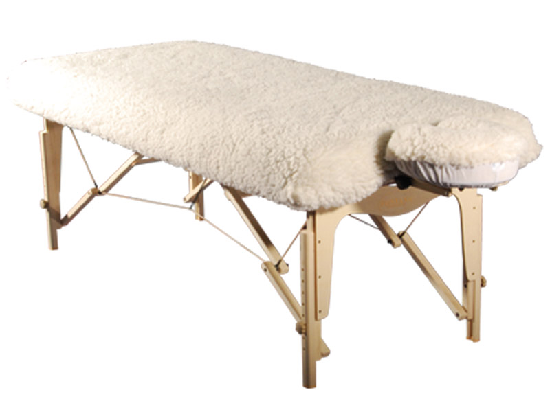 Buy Deluxe Fleece Sheet Set Luxury From Physique
