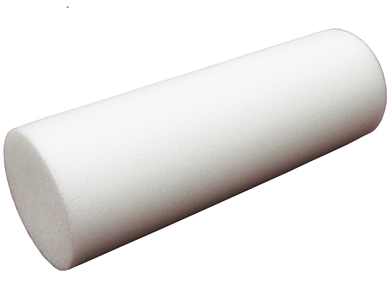Roosh V Forum - Foam Rollers for Increasing Flexibility/Toning/Massage?