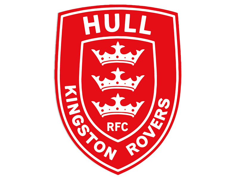 hull_kingston_rovers_logo_2016.jpg