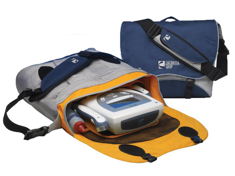 сумка для переноски аппарата ультразвуковой терапии