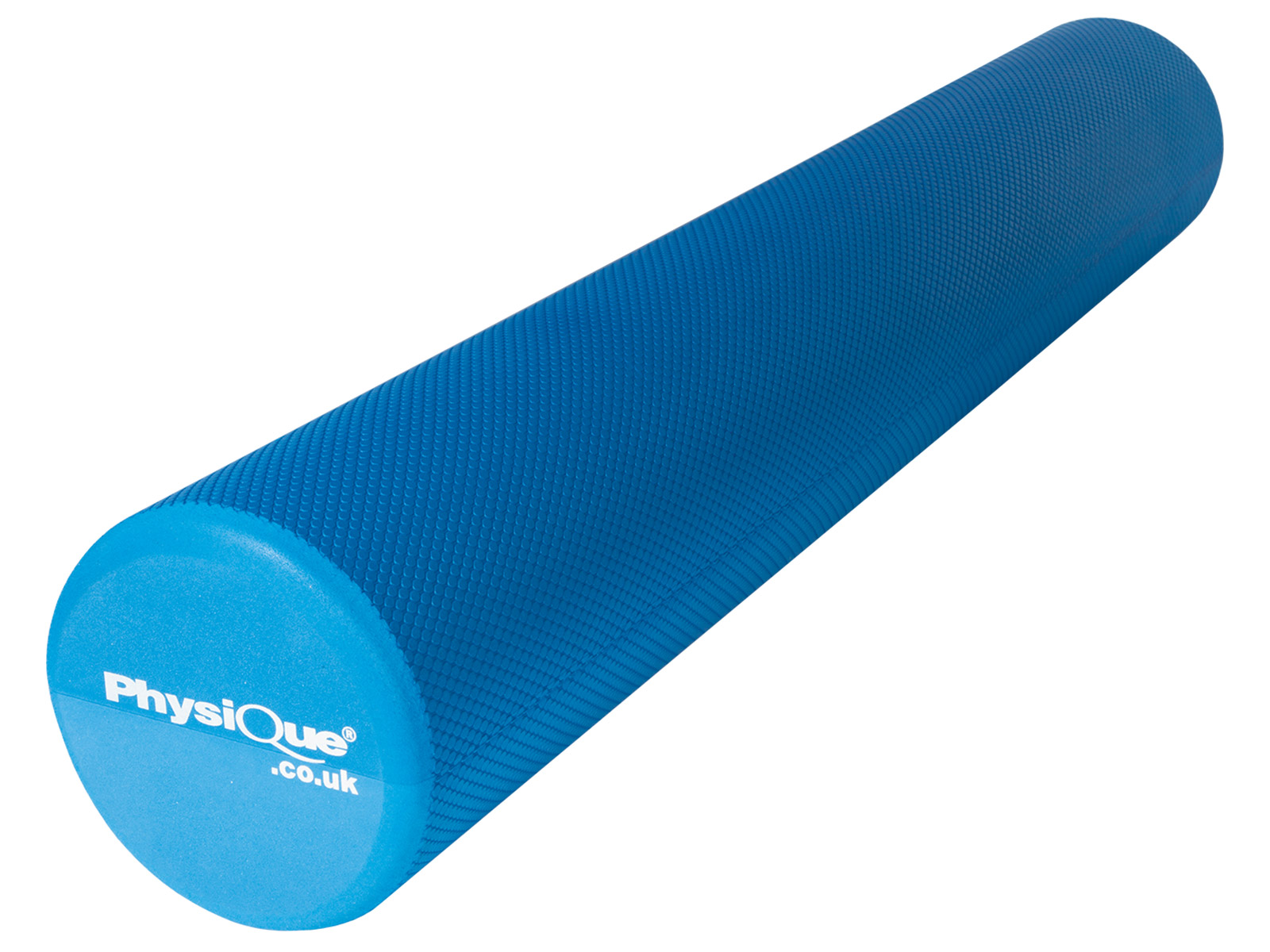 buy pro foam rollers variety of high density foam rollers from physique. Black Bedroom Furniture Sets. Home Design Ideas