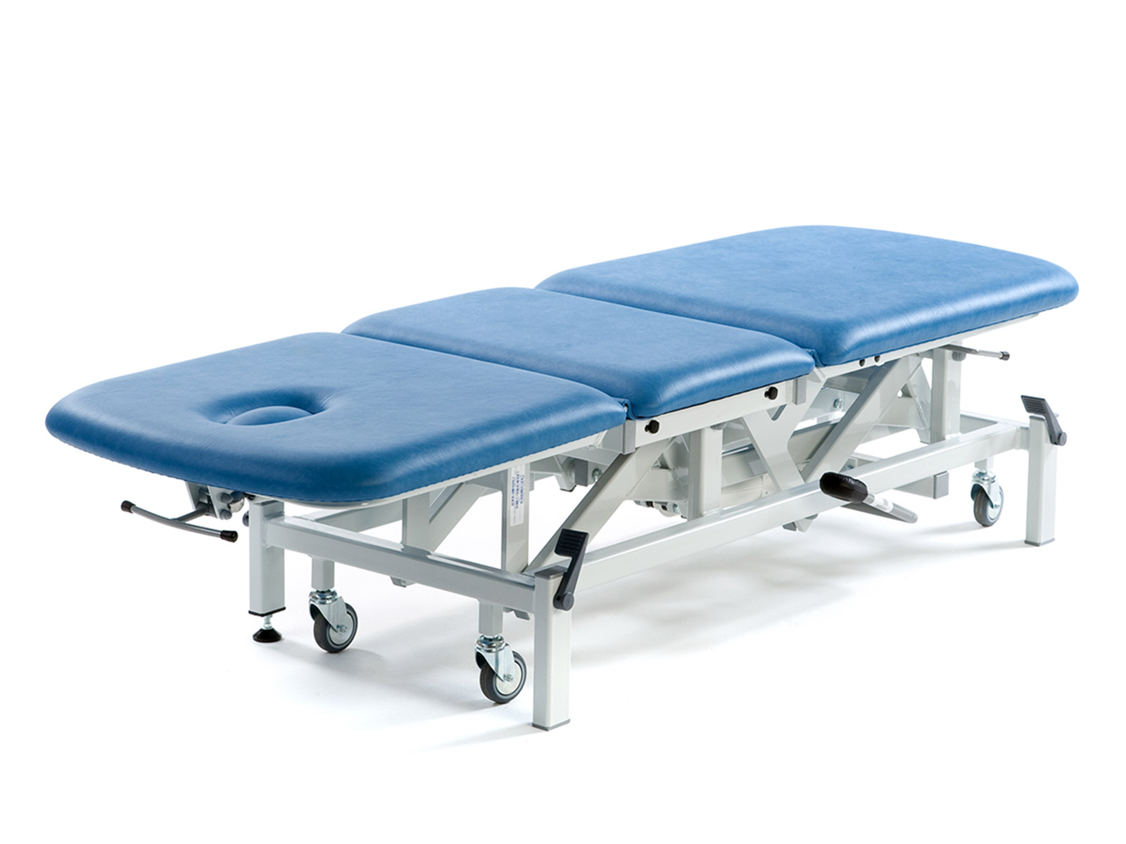 Buy 3 Section Therapy Couch From Physique