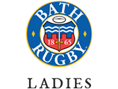 Bath Rugby Ladies Testimonial