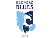 Bedford Blues RFC Testimonial