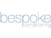 Bespoke Conditioning Testimonial