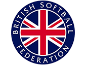 British Softball Federation Testimonial