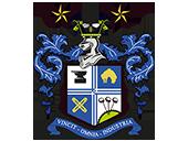 Bury FC Academy