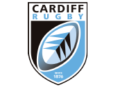 Cardiff Rugby