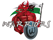Carmarthenshire Warriors
