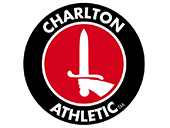 Charlton Athletic FC Testimonial